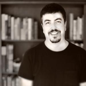 Nader Coobtee, Photographer