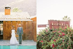 Wedding-PalmSprings-KorakiaPensione-01.jpg