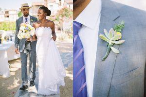 Wedding-PalmSprings-KorakiaPensione-11.jpg
