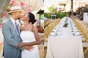 Wedding-PalmSprings-KorakiaPensione-16.jpg