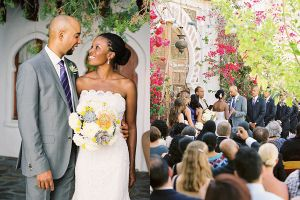 Wedding-PalmSprings-KorakiaPensione-28.jpg