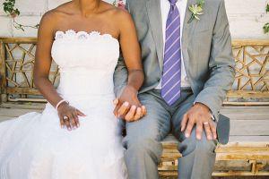 Wedding-PalmSprings-KorakiaPensione-32.jpg