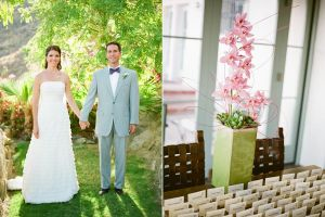 Wedding-PalmSprings-ODonnellHouse-01.jpg