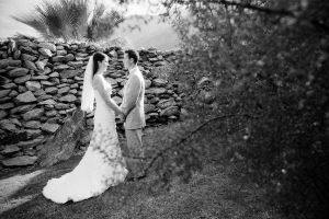 Wedding-PalmSprings-ODonnellHouse-02.jpg