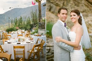 Wedding-PalmSprings-ODonnellHouse-05.jpg