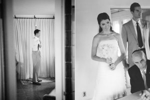 Wedding-PalmSprings-ODonnellHouse-10.jpg