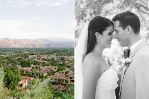 Wedding-PalmSprings-ODonnellHouse-15.jpg
