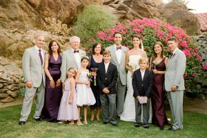 Wedding-PalmSprings-ODonnellHouse-18.jpg