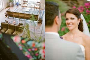 Wedding-PalmSprings-ODonnellHouse-20.jpg