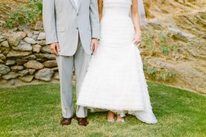 Wedding-PalmSprings-ODonnellHouse-22.jpg