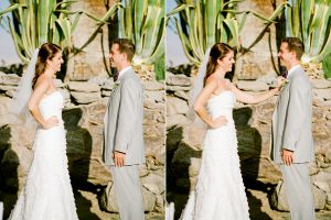 Wedding-PalmSprings-ODonnellHouse-25.jpg