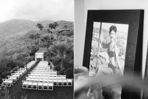 Wedding-PalmSprings-ODonnellHouse-26.jpg