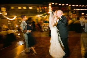 Wedding-PalmSprings-ODonnellHouse-33.jpg