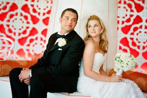 Wedding-PalmSprings-SinatraTwinPalmsEstate-01.jpg