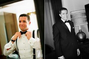 Wedding-PalmSprings-SinatraTwinPalmsEstate-10.jpg