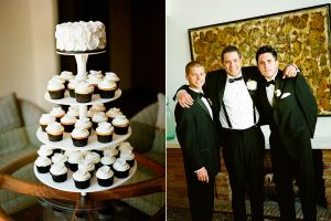 Wedding-PalmSprings-SinatraTwinPalmsEstate-11.jpg