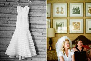 Wedding-PalmSprings-SinatraTwinPalmsEstate-13.jpg