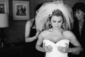 Wedding-PalmSprings-SinatraTwinPalmsEstate-14.jpg