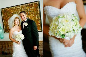 Wedding-PalmSprings-SinatraTwinPalmsEstate-17.jpg