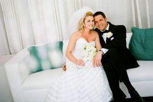 Wedding-PalmSprings-SinatraTwinPalmsEstate-19.jpg