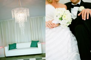 Wedding-PalmSprings-SinatraTwinPalmsEstate-20.jpg