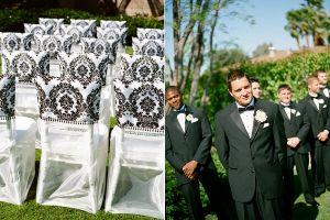 Wedding-PalmSprings-SinatraTwinPalmsEstate-21.jpg