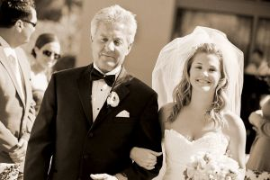 Wedding-PalmSprings-SinatraTwinPalmsEstate-22.jpg