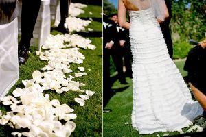 Wedding-PalmSprings-SinatraTwinPalmsEstate-23.jpg