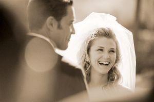 Wedding-PalmSprings-SinatraTwinPalmsEstate-24.jpg