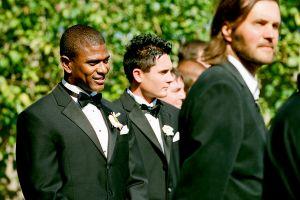 Wedding-PalmSprings-SinatraTwinPalmsEstate-25.jpg