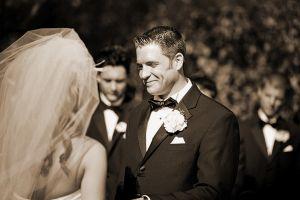 Wedding-PalmSprings-SinatraTwinPalmsEstate-26.jpg