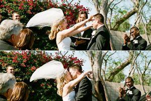 Wedding-PalmSprings-SinatraTwinPalmsEstate-27.jpg
