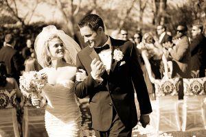 Wedding-PalmSprings-SinatraTwinPalmsEstate-28.jpg