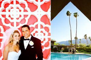 Wedding-PalmSprings-SinatraTwinPalmsEstate-29.jpg