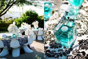 Wedding-PalmSprings-SinatraTwinPalmsEstate-30.jpg