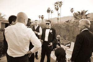 Wedding-PalmSprings-SinatraTwinPalmsEstate-31.jpg