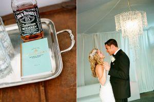 Wedding-PalmSprings-SinatraTwinPalmsEstate-32.jpg