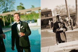 Wedding-PalmSprings-SinatraTwinPalmsEstate-33.jpg