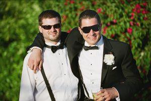 Wedding-PalmSprings-SinatraTwinPalmsEstate-34.jpg