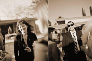Wedding-PalmSprings-SinatraTwinPalmsEstate-35.jpg