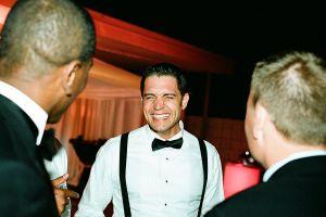 Wedding-PalmSprings-SinatraTwinPalmsEstate-36.jpg