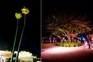 Wedding-PalmSprings-SinatraTwinPalmsEstate-37.jpg