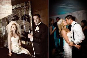 Wedding-PalmSprings-SinatraTwinPalmsEstate-38.jpg