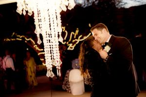Wedding-PalmSprings-SinatraTwinPalmsEstate-39.jpg