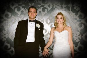 Wedding-PalmSprings-SinatraTwinPalmsEstate-40.jpg