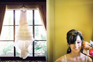 Wedding-LaQuinta_TheHideaway-01.jpg