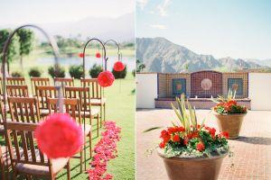 Wedding-LaQuinta_TheHideaway-02.jpg