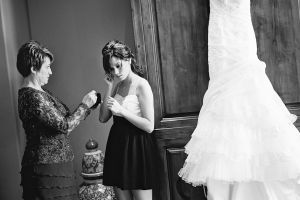 Wedding-LaQuinta_TheHideaway-03.jpg