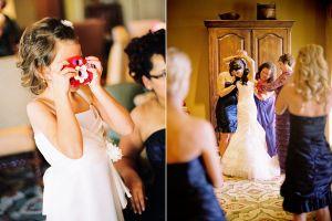 Wedding-LaQuinta_TheHideaway-05.jpg