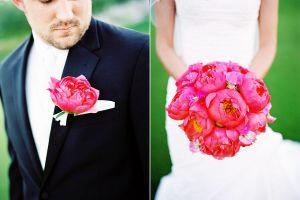 Wedding-LaQuinta_TheHideaway-06.jpg